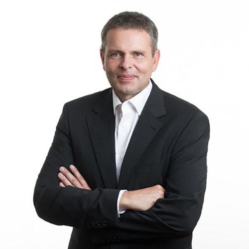 Markus Neppl