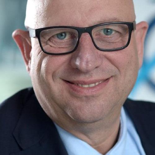 Manfred Ziegler
