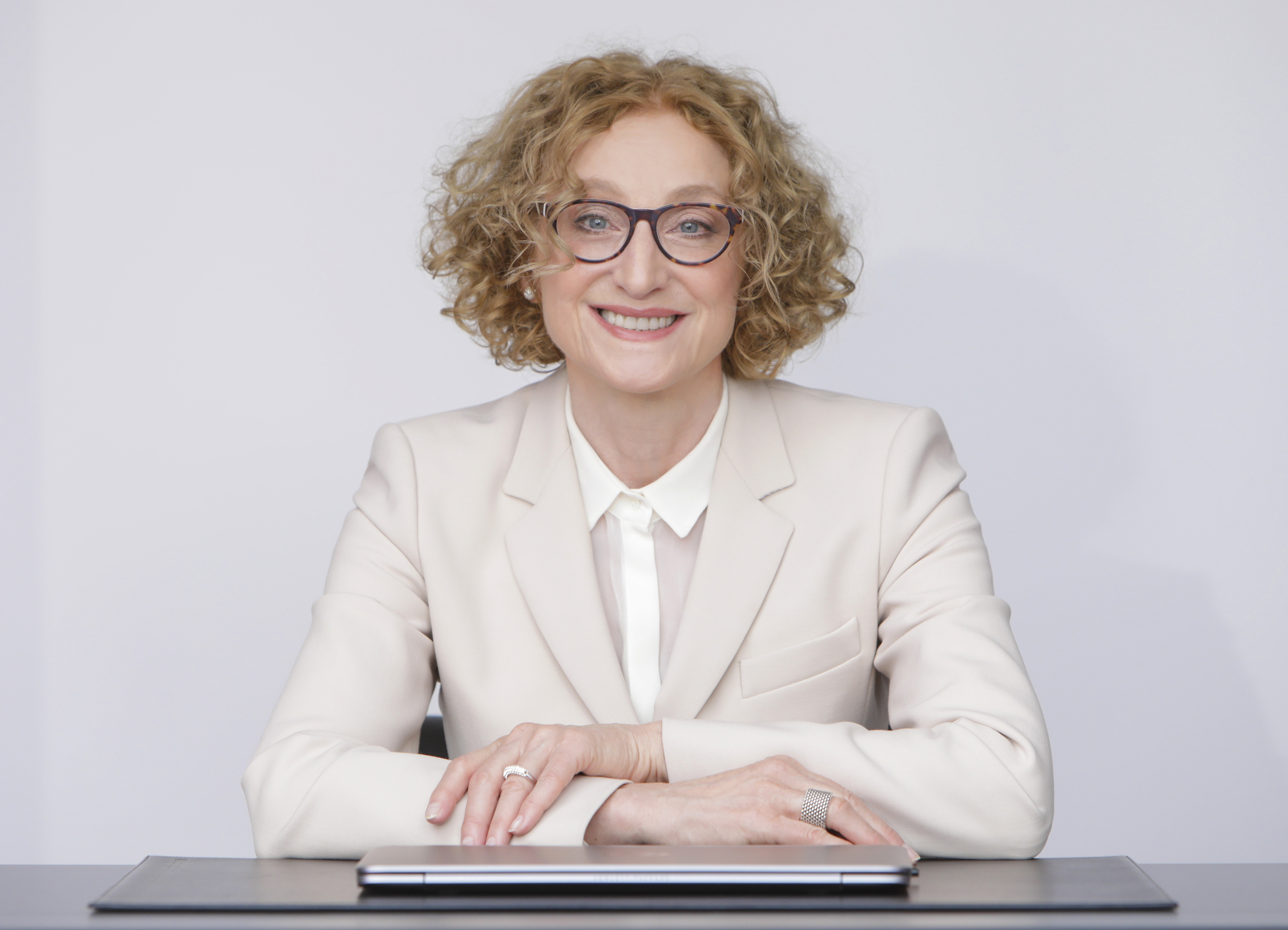 Jivka Ovtcharova